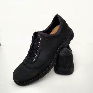 Ugg Australia Casual Oxford